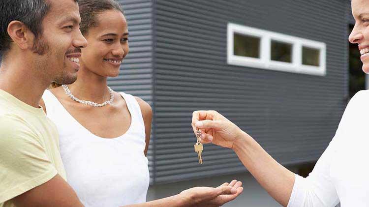 ¿Realmente necesitas un agente inmobiliario?