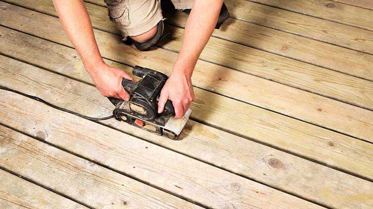 Spring Home Maintenance Essentials, Inside and Out