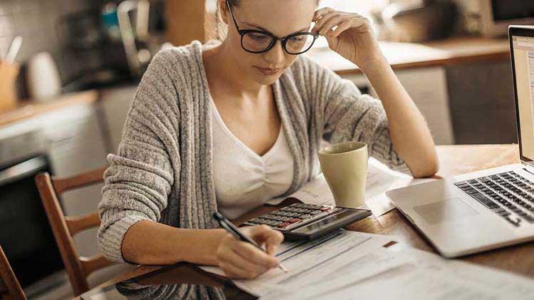 Hoy es un buen día para empezar con tu plan financiero