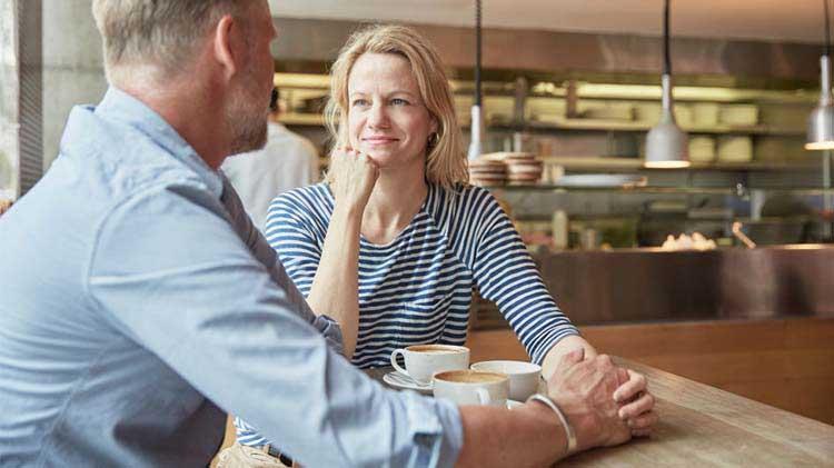 Las 3 principales excusas en cuanto al ahorro para la jubilación