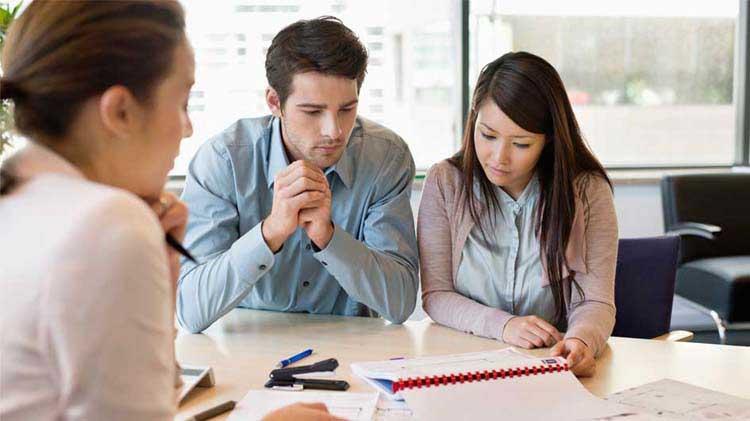 Qué tener en cuenta en las revisiones del seguro de vivienda