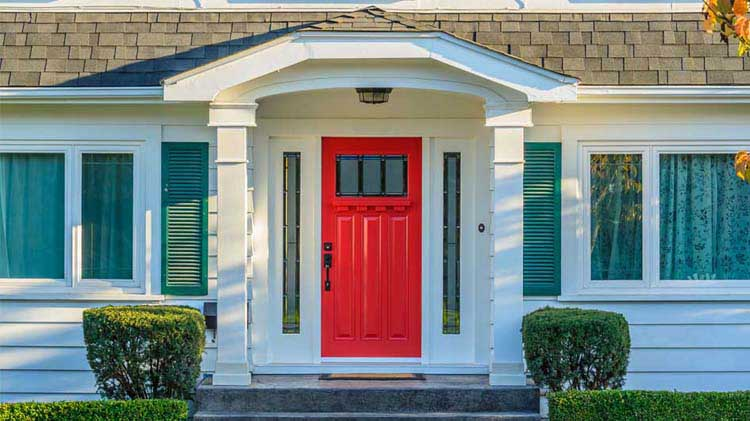 Must-Dos When Preparing to Sell Home