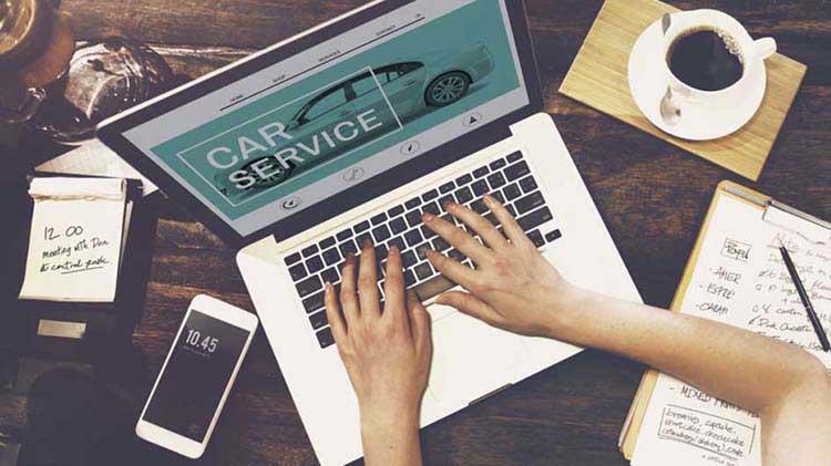 Costos del seguro de carros y consejos para ahorrar dinero