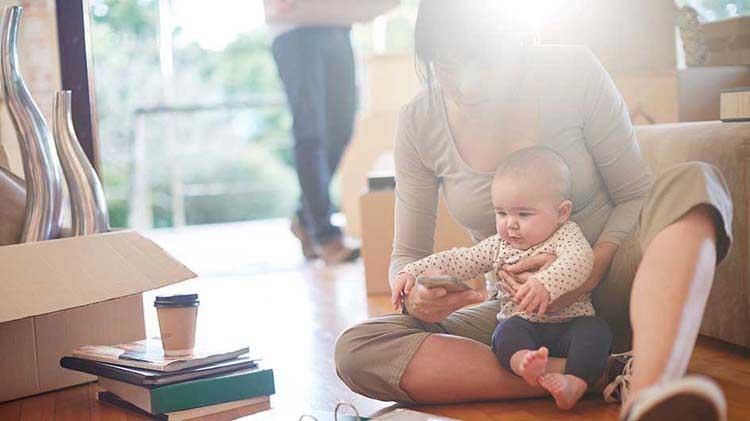 ¿Dominas estas nociones básicas de la póliza de seguro?