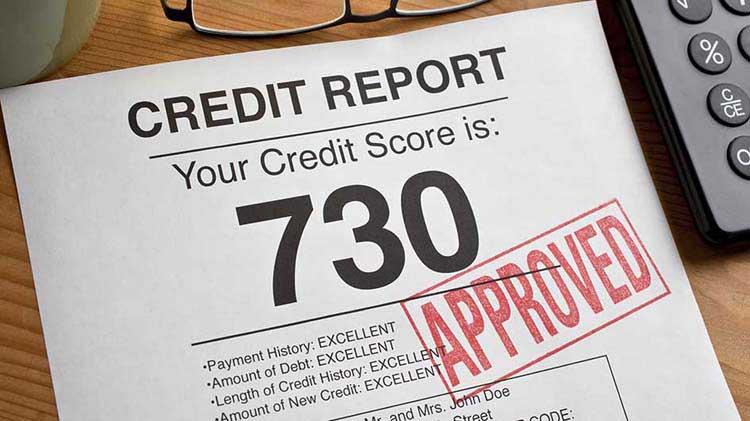 6 mitos de la puntuación crediticia: Conoce los hechos reales y las falacias sobre tu plan financiero