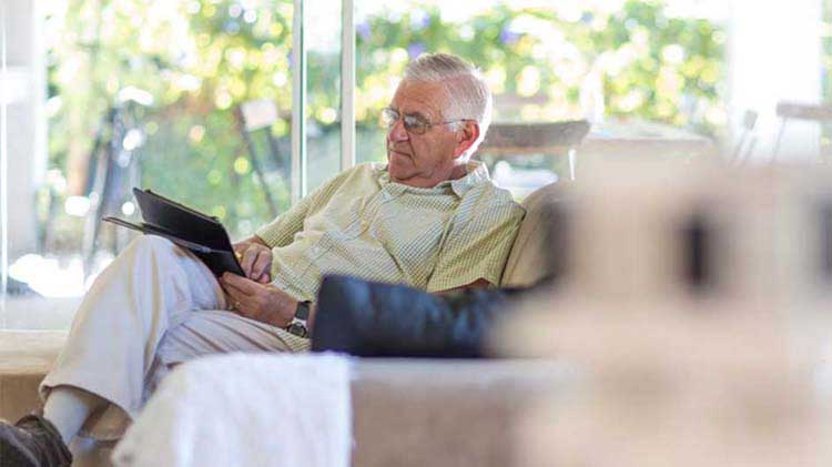 Pension Questions: Should I Take a Lump Sum Offer?