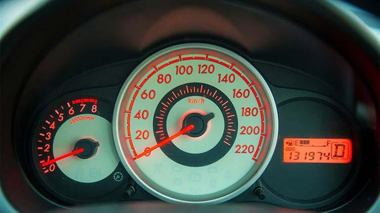6 trucos para minimizar la depreciación del carro