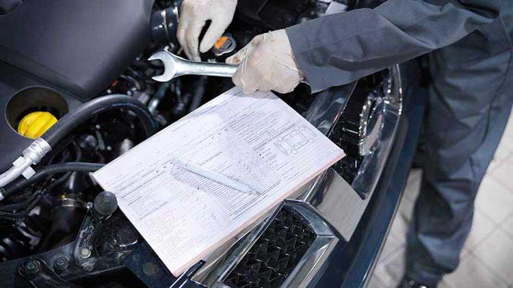 Hay un llamado a revisión para tu vehículo. ¿Y ahora qué?
