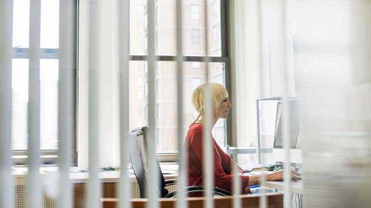 ¿Cuáles son las opciones de 401(k) e IRA para pequeñas empresas?