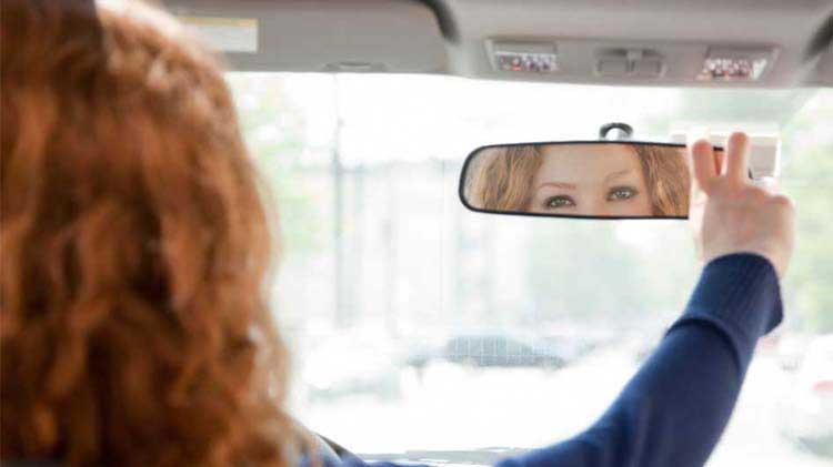Nuevas características que mejoran la seguridad de los carros