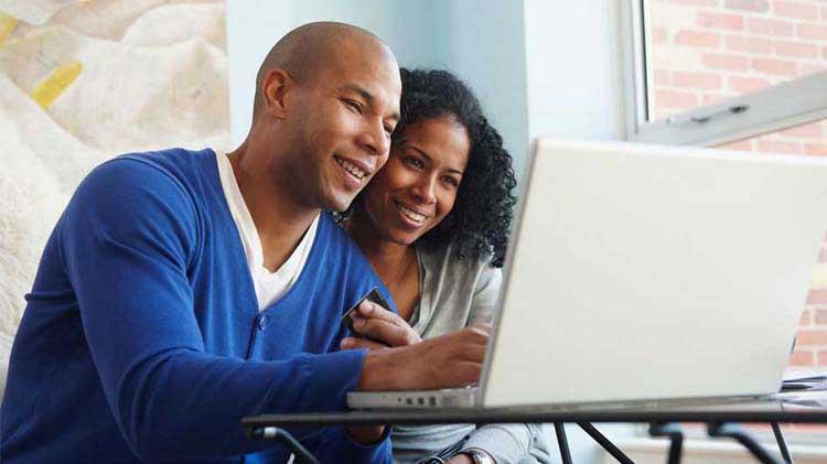 Cómo mejorar tu puntuación crediticia