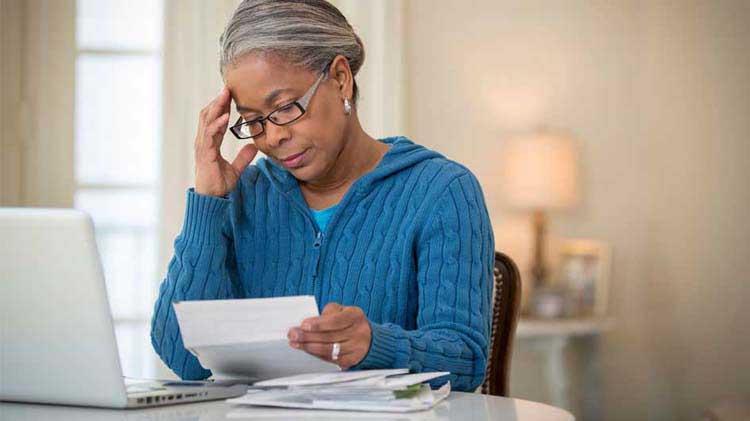 Información del seguro suplementario de Medicare