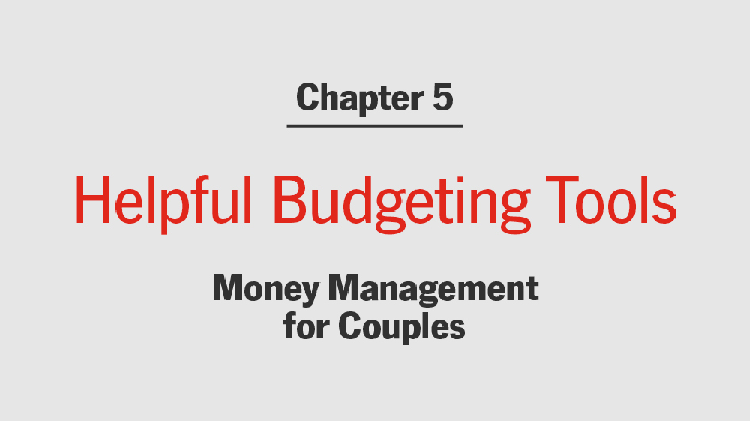 Find the Right Budgeting Tools for You