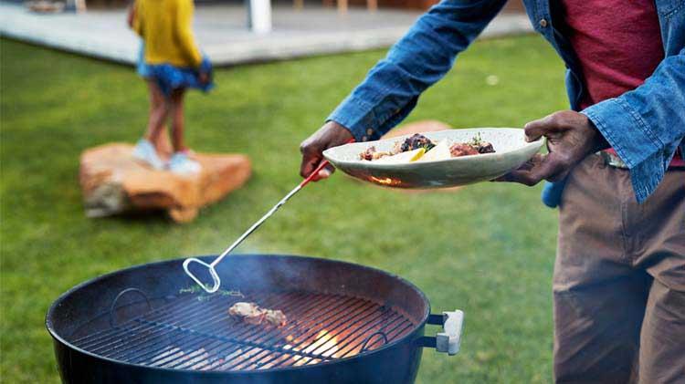 Beat the Heat: 12 Summer Safety Tips