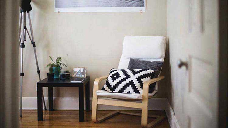 ¿Por qué los arrendadores requieren seguro de inquilinos?
