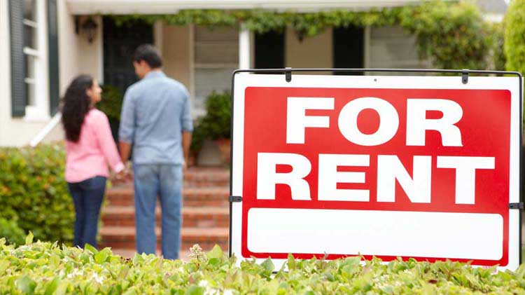 Guía para inquilinos: ¿Estás listo para alquilar?