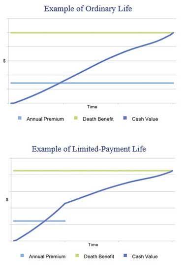 ejemplo-de-póliza-ordinaria-de-seguro-de-vida-y-de seguro-de-por-vida-de-pago-limitado