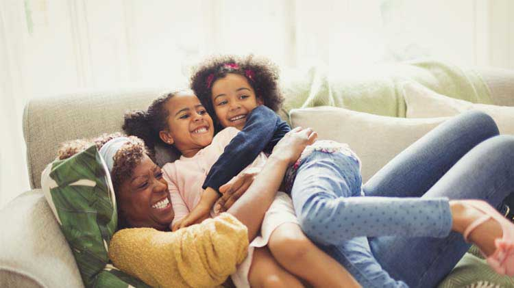 5 usos estratégicos para productos de seguro de vida