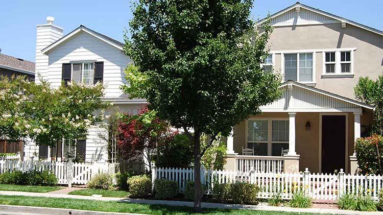 Cómo ser un buen vecino siendo propietario de vivienda.