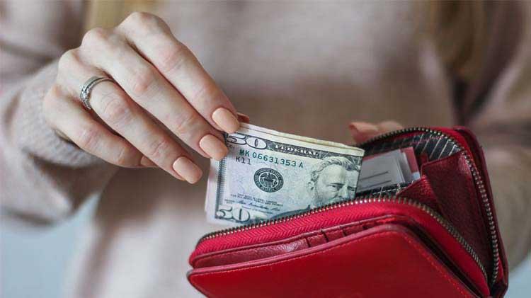 Cómo convertirte en una superestrella frugal