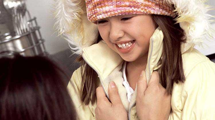 ¿Qué es la hipotermia? Señales y causas