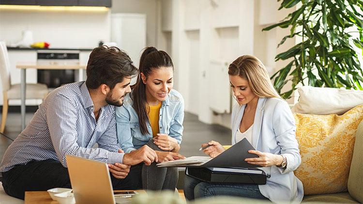 Cómo negociar el alquiler con un posible arrendador
