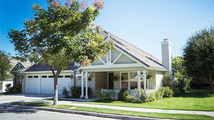 Preguntas para considerar al momento de reemplazar un techo