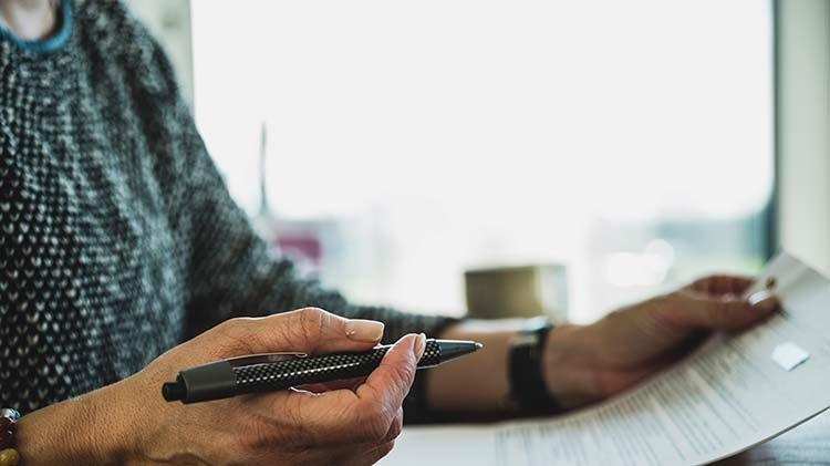 ¿Qué es un testamento y por qué necesitas uno?