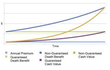 dividendos-utilizados-de-la-póliza-de-seguro-de-por-vida